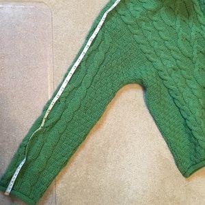 Aran Sweater Market Sweaters - Aran sweater xl